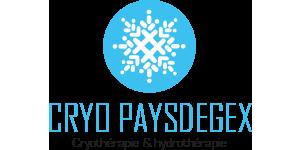 CRYO PAYSDEGEX